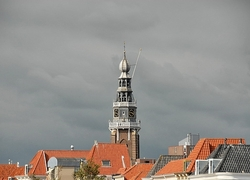 Normal_stad_vlissingen