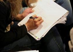 Normal_schrijven_leren_studeren_huiswerk