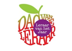 Logo_dag_van_de_leraar_leraar_van_het_jaar