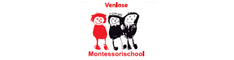Half_venlosemontessorischool234x60