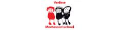 Half_venlosemontessorischool234x60