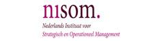 Half_nederlandsinstituutvoorstrategischenoperationeelmanagement234x60