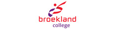 Half_broeklandcollege234x60