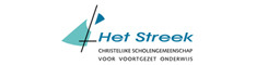 Half_csghetstreek234x60