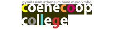 Half_coenecoopcollege234x60
