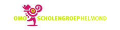 Half_omo-scholengroephelmond234x60