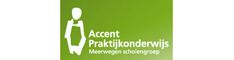 Half_accentpraktijkonderwijsnijkerk234x60
