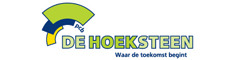 Half_bredeschoolpcbdehoeksteen234x60