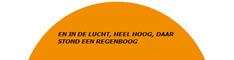Half_obsderegenboog234x60