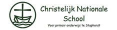 Half_christelijkenationaleschoolstaphorst234x60