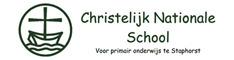 Half_christelijkenationaleschoolstaphorst234x60