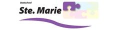 Half_basisschoolste.marie234x60