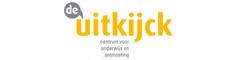 Half_de_uitkijck_234x60