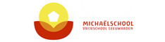 Half_michaelschoolvrijschoolleeuwarden234x60
