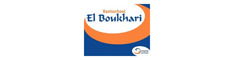 Half_islamitische_basisschool_el_boukhari_234x60