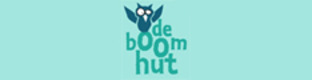 Header_obsdeboomhut234x60