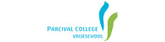 Half_parcival_college_234x60