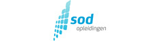 Half_sod-opleidingen_234x60