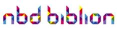 Half_nbd_biblion_234x60