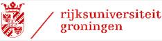 Half_rijksuniversiteit_groningen_234x60