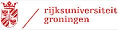 Half_rijksuniversiteit_groningen_234x60
