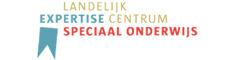 Half_landelijk_expertise_centrum_speciaal_onderwijs_234x60