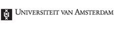 Half_universiteit_van_amsterdam_234x60