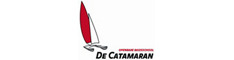 Half_de_catamaran_234x60