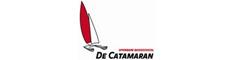 Half_de_catamaran_234x60
