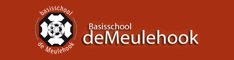 Half_basisschooldemeulehook234x60