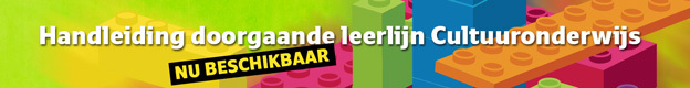 Leaderboard_k_c_banner