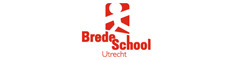 Half_bredeschoolutrecht234x60