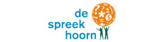 Half_despreekhoorn234x60