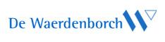 Half_dewaerdenborch234x60